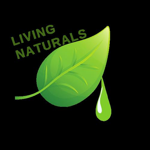 living naturals-4