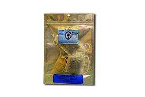 100mg Tea Pack (black tea)