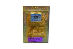 100mg Tea Pack (chamomile tea)