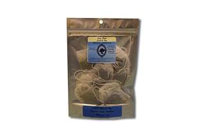 Janevape 200mg Black Tea